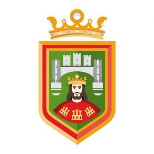 Juegos Escolares 2020 Burgos @ Polideportivo Lavaderos
