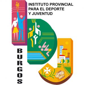 IV Open Blitz Lerma @ Piscinas Municipales Lerma