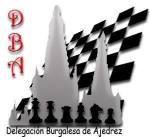Jornada de ajedrez @ Círculo Creativo Cajacírculo